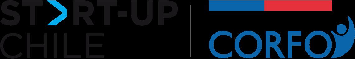startupchile-corfo